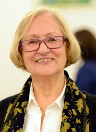 Hanna Scheinker